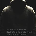 GameR16