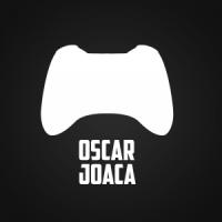 OscarJoaca