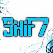 ShiF7