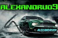 alexandruo9