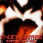 Chuck_James