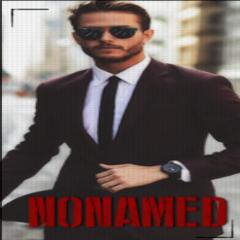 NoNamed