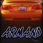 [kLs]Z3r0. - [kLs]ArmaNd