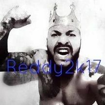 ReDDy2k17
