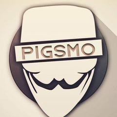 PigSmo