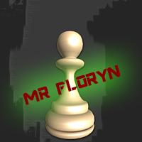 Mr.Floryn