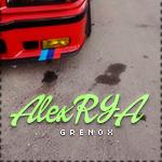 AlexRYA