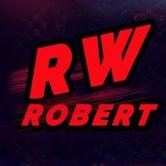 RWRobert