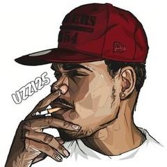 Uzzi25 Official