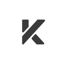 Keyloren