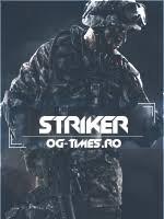 Striker - OG-TIMES Member