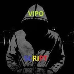 VipBo$$