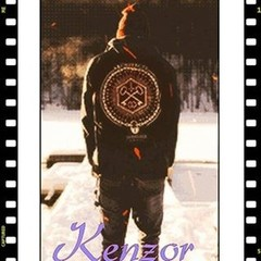 kenzor12.