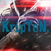 KripToN.