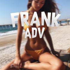 FrankAdv