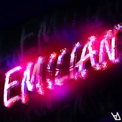 Emilian17
