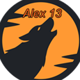 alex1333