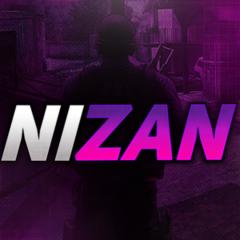 Nizan^
