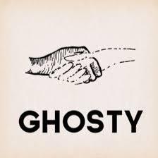 GhostyAdv