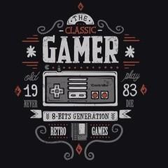 SMS RPG