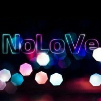 nolove123478