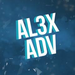 Al3xAdv