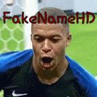 FakeNameHD