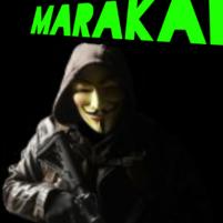 Marakai