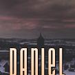 DanieI