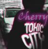 Cherry.Queen