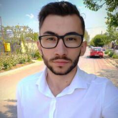 MariusPascu