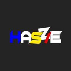 Haszie