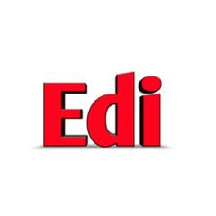 Edi23