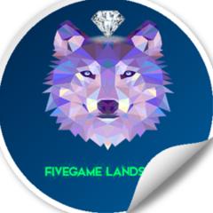 FiveGame