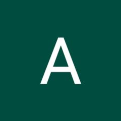 AndreiDeRo