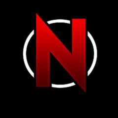 Nicu99