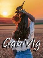 GabiVlgS