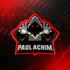 Mr.Pachim