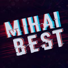 MihaiMnt