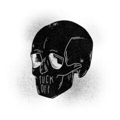 TheOldSkull