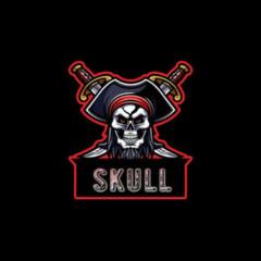 Skulla