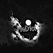 MeDioN.[]