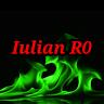 IulianR0