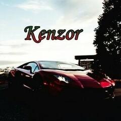 Kenzor Smoke