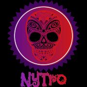 NyTro