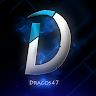 Dragos47