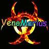 VenoMariu2s