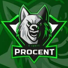 ProcentRPG