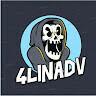 4linAdv