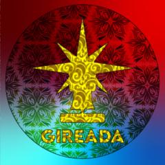 Gireada